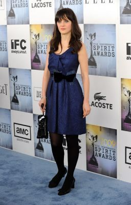 Independent Spirit Awards 2009