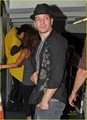 JC Chasez - jc-chasez photo