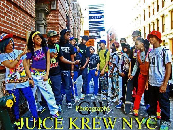 Tokyo Diiva images JUiCE KREW wallpaper and background photos (5578019 ...: http://www.fanpop.com/clubs/tokyo-diiva/images/5578019/title/juice-krew-photo