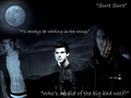 Jacob black <3