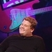 James &lt;3 - james-corden icon