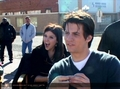 James & Sophia - sophia-bush-and-james-lafferty screencap