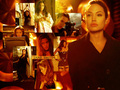 Jane Smith - mr-and-mrs-smith wallpaper