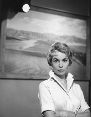 janet leigh net worth