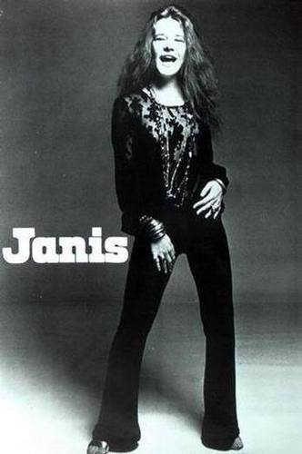 Janis Joplin Images Janis Joplin Wallpaper And Background