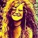 Janis Joplin - janis-joplin icon