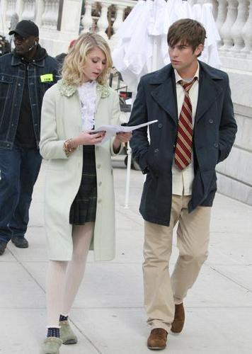 Jenny & Nate