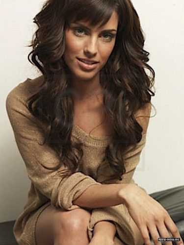 Jessica Lowndes wallpaper probably containing bare legs, hosiery, and tights titled Jessica photoshoot