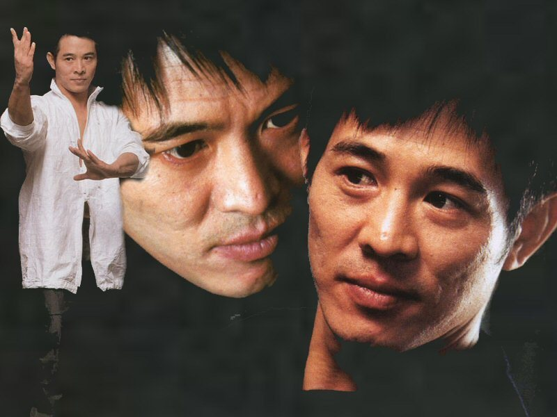http://images2.fanpop.com/images/photos/5500000/Jet-Li-jet-li-5587704-800-600.jpg