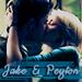 Jeyton <3 - peyton-and-jake icon