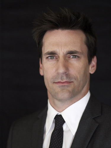 Jon Hamm wallpaper containing a business suit and a suit titled Jon Hamm