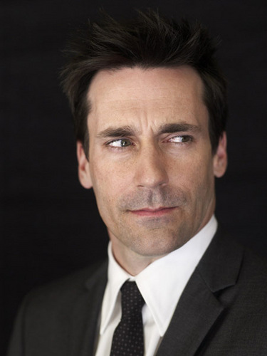 Jon Hamm - jon-hamm Photo