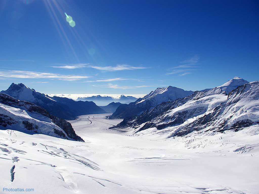 Switzerland images jungfraujoch wallpaper hd wallpaper and background photos 5590323 - Wallpaper photos ...