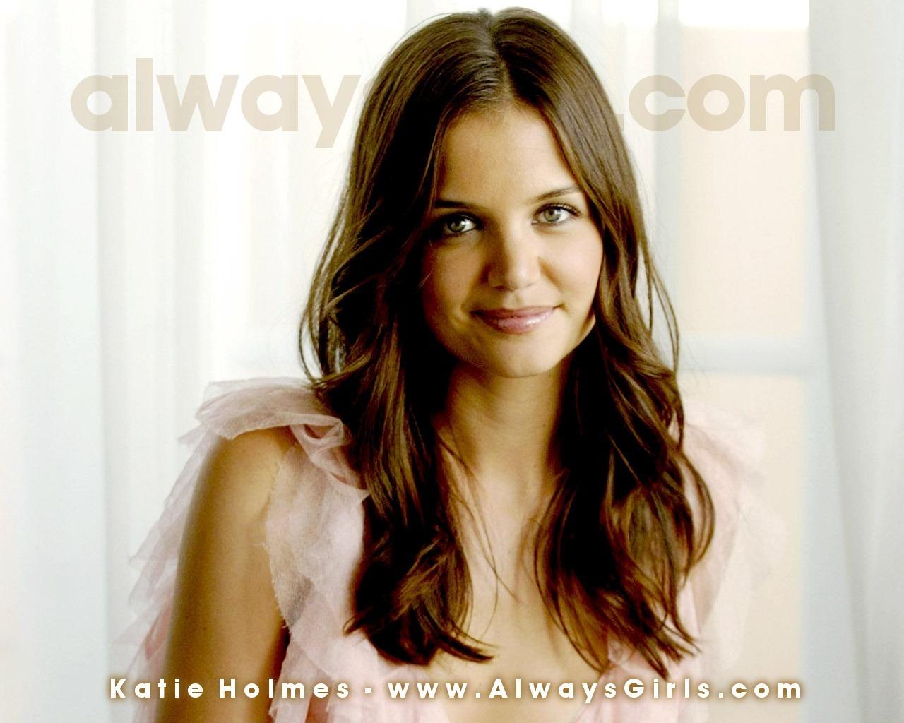 Katie Holmes images Ka...