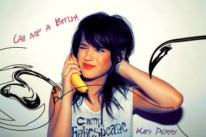Katy blend