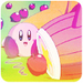 Kirby Icon