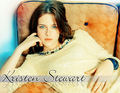 Kirsten - twilight-series photo