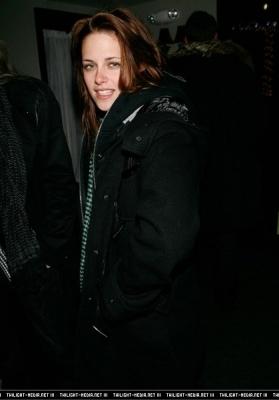 Kristen♥