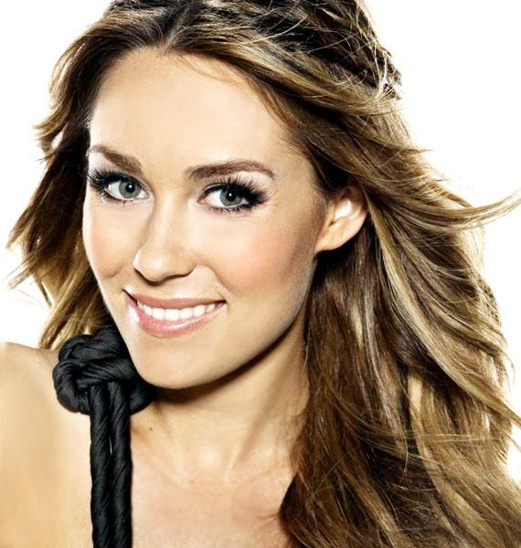 lauren conrad hills season 5. Lauren - Season 5 Promo