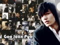 Lee :) - lee-min-ho wallpaper