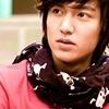 Beautiful Devil || Relationships && Topics Lee-min-ho-lee-min-ho-5564485-100-100