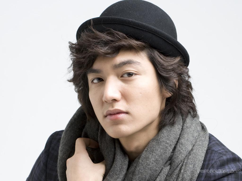 Lee Min Ho Lee Min Ho Wallpaper 5564532 Fanpop