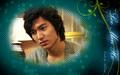 Lee min ho :)