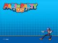 super-mario-bros - Mario Party DS wallpaper