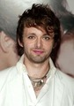 Michael Sheen at the Premiere of Laws of Attraction