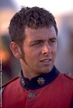 Michael Sheen in The Four Feathers