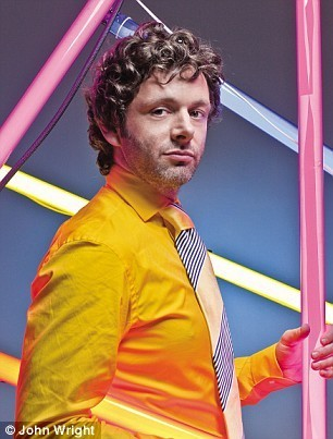Michael Sheen images Michael Sheen wallpaper and background photos