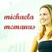 Michaela <3
