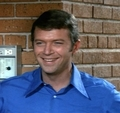 Mike Brady - the-brady-bunch photo