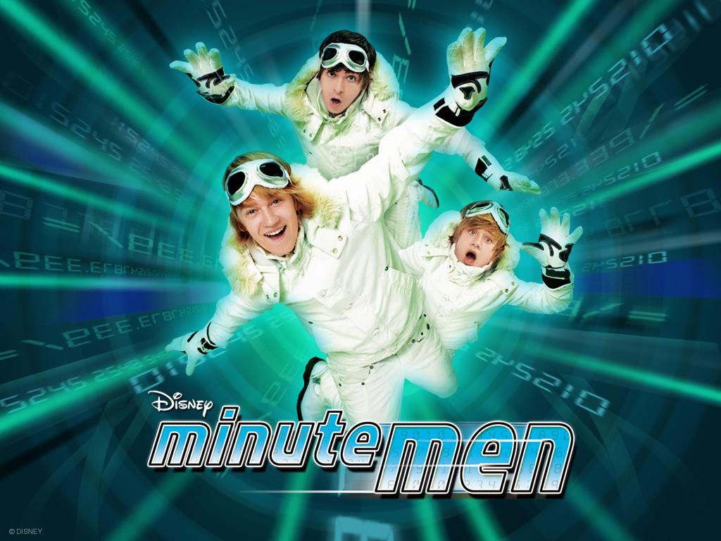 minutemen images minutemen hd wallpaper and background