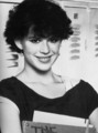 Molly Ringwald - the-brat-pack photo