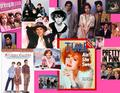 Molly Ringwald - the-brat-pack fan art