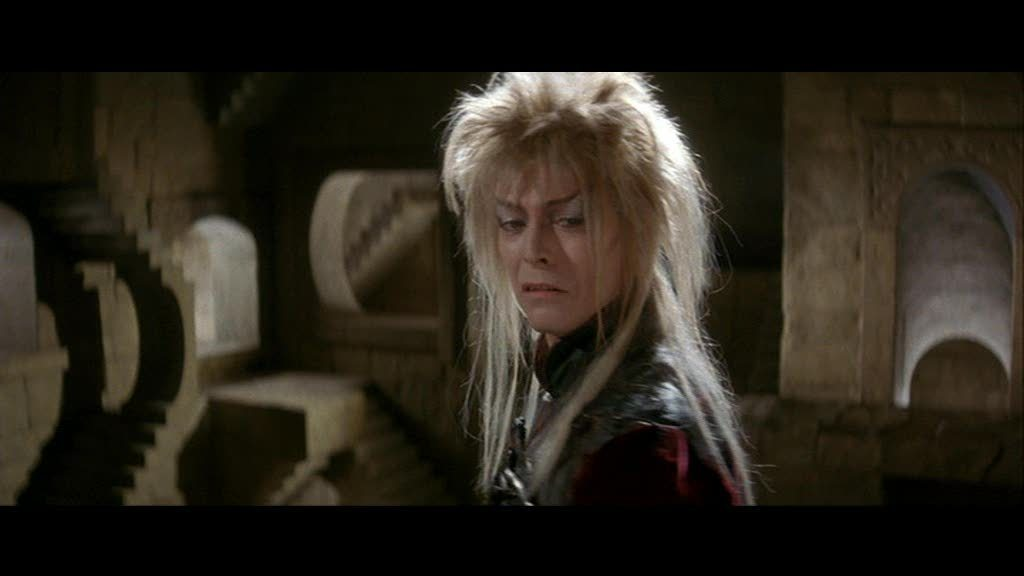 11Return to Labyrinth Part3  YouTube