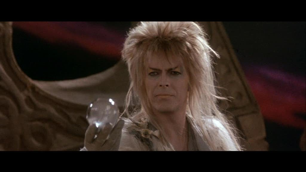Movie Screencaps - Labyrinth Image (5547268) - fanpop