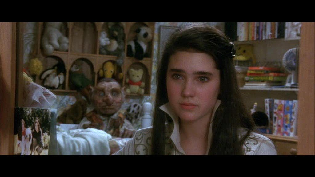 Movie Screencaps - Labyrinth Image (5547463) - fanpop