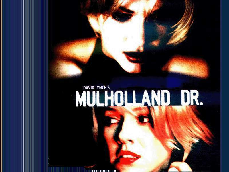 """essays on mulholland drive The latest study of david lynch's surreal masterwork comes from leigh singer, whose video essay """"mulholland dr, the essential lynch"""" was recently published by fandor."""