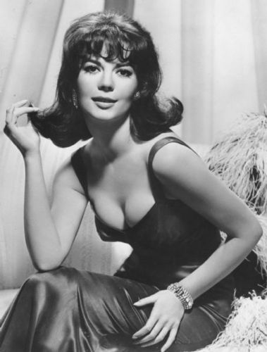 Natalie Wood images Natalie Wood wallpaper and background photos