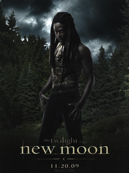 http://images2.fanpop.com/images/photos/5500000/New-Moon-Poster-Laurent-twilight-series-5596855-420-563.jpg