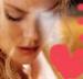 Nicole Kidman icon - nicole-kidman icon