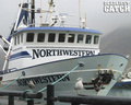 Northwestern - deadliest-catch wallpaper