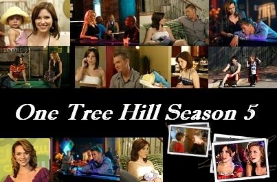 Hill 3 2 tree download season free one episode