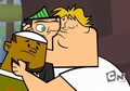 Owen is gay! - total-drama-island photo