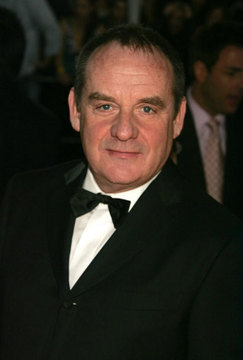 paul guilfoyle twitterpaul guilfoyle wiki, paul guilfoyle law and order, paul guilfoyle, paul guilfoyle csi, paul guilfoyle actor, paul guilfoyle la confidential, paul guilfoyle net worth, paul guilfoyle imdb, paul guilfoyle actor born in 1902, paul guilfoyle leaving csi, paul guilfoyle family, paul guilfoyle lisa giobbi, paul guilfoyle bio, paul guilfoyle spotlight, paul guilfoyle artist, paul guilfoyle les experts, paul guilfoyle news, paul guilfoyle twitter, paul guilfoyle csi las vegas, paul guilfoyle 2015