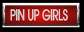 Pin Up Banner - pin-up-girls screencap