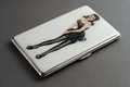 pin-up-girls - Pin - Up Cigarette Case screencap