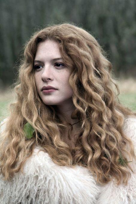Victoria From the Twilight Books images Rachelle Lefevre ...